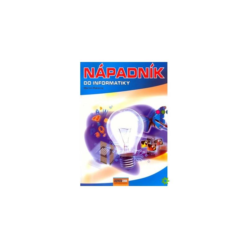Maturita Solutions Intermediate Student´s Book + CD-ROM (Czech Edition)