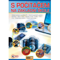 New English File Upper-Intermediate - Workbook with key + MultiROM (pracovní sešit s klíče