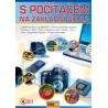 New English File Upper-Intermediate - Workbook with key + MultiROM (pracovní sešit s klíče