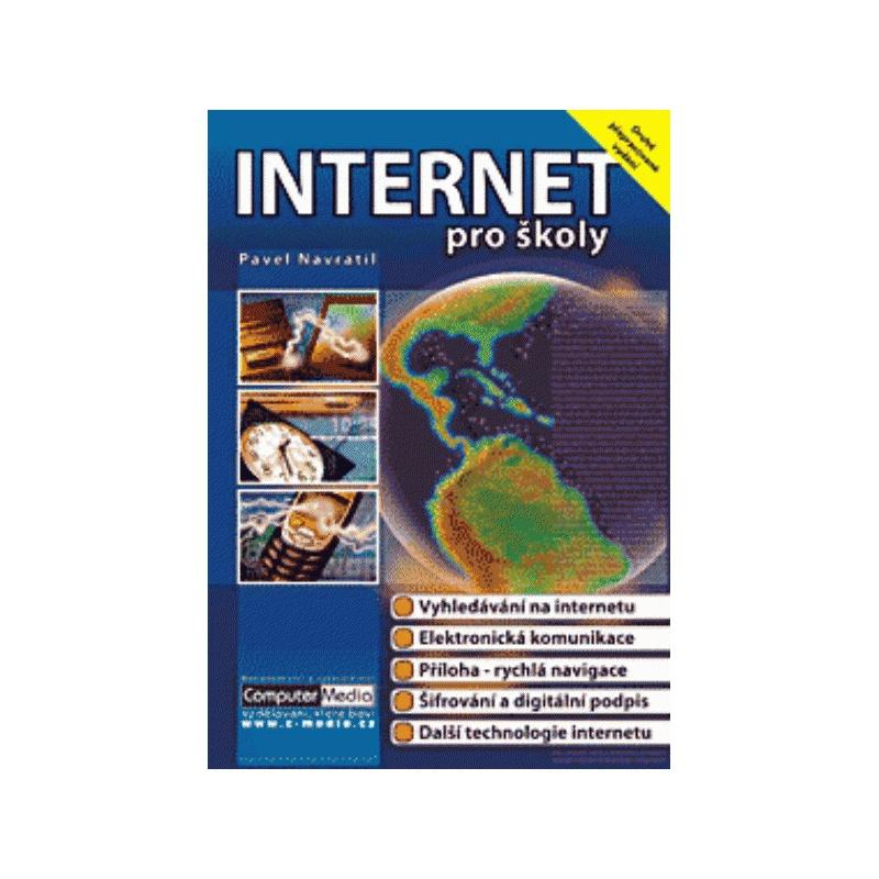 Internet pro školy