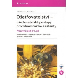 Dějepis 8.r. ZŠ a víceletá gymnázia - učebnice