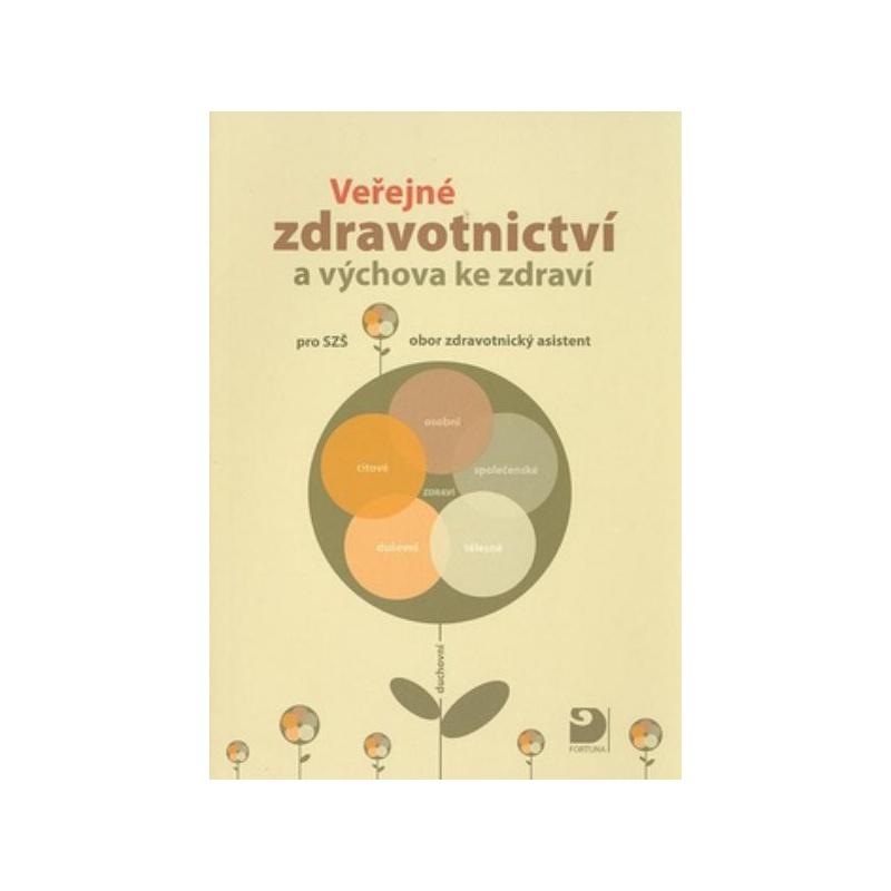 Pečovatelství 2.díl - Učebnice pro obor sociální péče - pečovatelská činnost