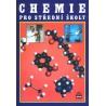 Učebnice chemie pro střední školy.