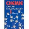 Obecná a anorganická chemie.