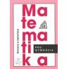 Učebnice matematiky pro gymnázia. 4.vydání