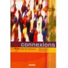 Nakladatel: Didier Rok vydání: 2013 Jazyk: Francouzština Druh: Kniha Vazba: Knihy - paperback Počet stran: 192