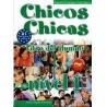 Nakladatel: Fraus Rok vydání: 2002 Jazyk: Španělština Vazba: brožovaná Počet stran: 128