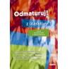 Nakladatel: Didaktis spol. s r.o. Rok vydání: listopad 2004 Jazyk: Čeština Druh: Kniha Vazba: Brožovaná bez přebalu lesklá Počet stran: 208