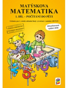 Happy Street 2 Class Book (učebnice)