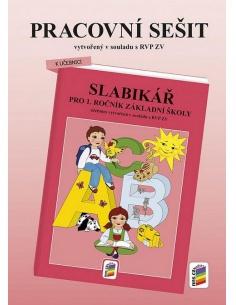 Hudební výchova 3.r. ZŠ - učebnice