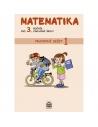 ISBN 978-80-7235-536-5 EAN 9788072355365 Stránky 48 Formát A4