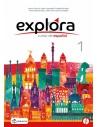 Jazyk: Španělština Vazba: Paperback Počet stran: 108