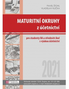 Maturita z dějepisu