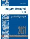 Rok vydání: 2019 Jazyk: Čeština Vazba: brožovaná/paperback Počet stran: 184