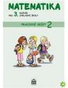 ISBN 978-80-7235-537-2 EAN 9788072355372 Stránky 48