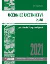 Rok vydání: 2021 Jazyk: Čeština Vazba: Knihy - paperback Počet stran: 216