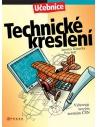 Nakladatel: Computer Press Rok vydání: 2021 Jazyk: Čeština Vazba: brožovaná lepená Počet stran: 264
