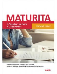 Němčina - Maturitní cvičení (nová maturita)
