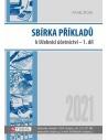 Formát: brožovaná; 205 x 295 mm kniha 140 stran