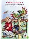Raduga po-novomu 4  - učebnice