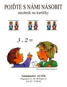 Cvičebnice německé gramatiky 1 - pro začátečníky až mírně pokročilé