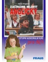 Start mit Max 2 - učebnice