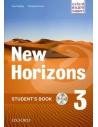 Nakladatel: Oxford University Press Jazyk: Angličtina Vazba: Knihy - paperback - nové vydání již neobsahuje CD-ROM