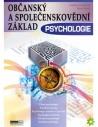 Učebnice psychologie komplexně pokrývá učivo předmětu psychologie na středních školách. Zabývá se psychickými procesy, psychologií poznání, psychologií osobnosti, vývojovou psychologií i sociální psychologií.