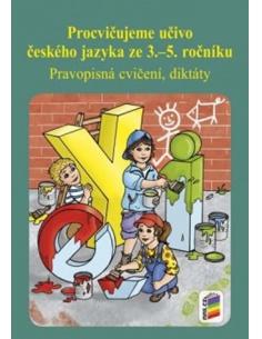 Praktický Rusko-český,česko-ruský slovník