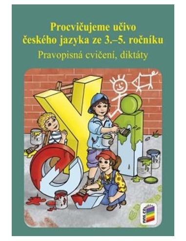Rusko-český, česko-ruský praktický slovník