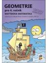 Nakladatel: NOVÁ ŠKOLA, s.r.o. Rok vydání: 2021 Jazyk: Čeština Vazba: brožovaná bez přebalu Počet stran: 64