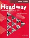 Vydavatel: Oxford University Press Edice: New Headway Jazyk: angličtina Datum vydání: 01.05.2019 Formát: 276 x 219 x 13 mm; Knihy - paperback; 96 stran