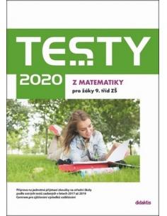 Matrix intermediate Workbook (pracovní sešit)