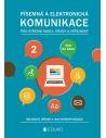 Nakladatel: Eduko Rok vydání: 2021 Jazyk: Čeština Vazba: Paperback
