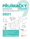 Nakladatel: TAKTIK Rok vydání: 2020 Jazyk: Čeština Vazba: Knihy - paperback Počet stran: 156