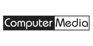 Computer Media
